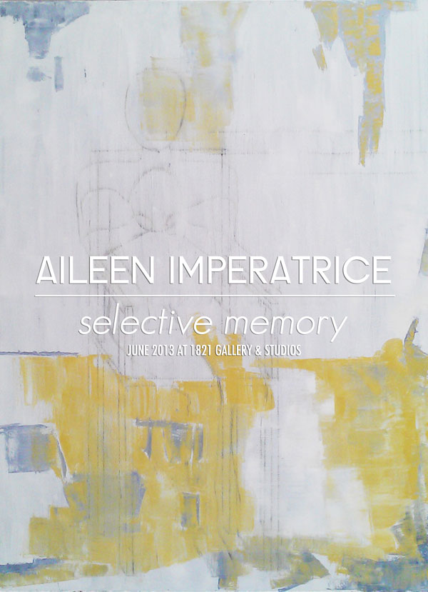 Aileen-Imperatrice-postcard