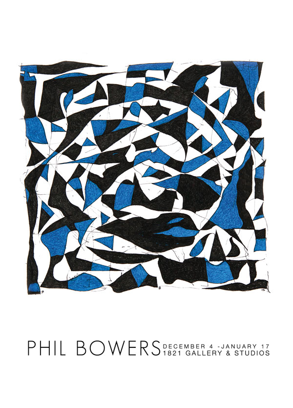 Phil-Bowers-card