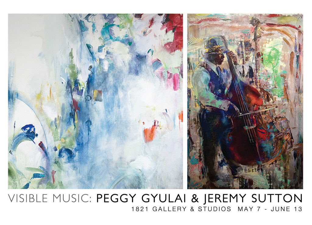 Peggy Gyulai jeremy sutton front