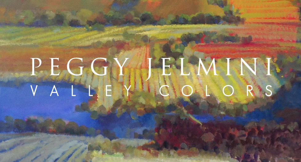 1821-gallery-peggy-jelmini-fresno-art