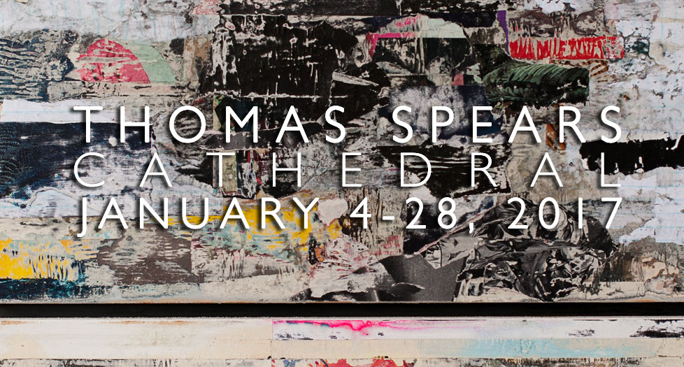 1821-gallery-thomas-spears